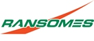 Ransomes partnership logo