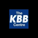 The KBB Centre partnership logo