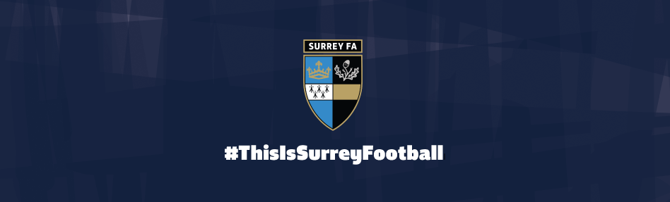 This-Is-Surrey-Football