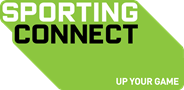 Sporting Connect Logo