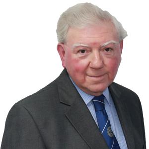 Board of Directors - Sussex County FA