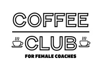 Coffee Club for female coaches