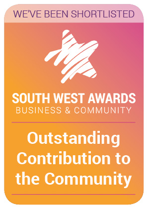 South West Business Awards