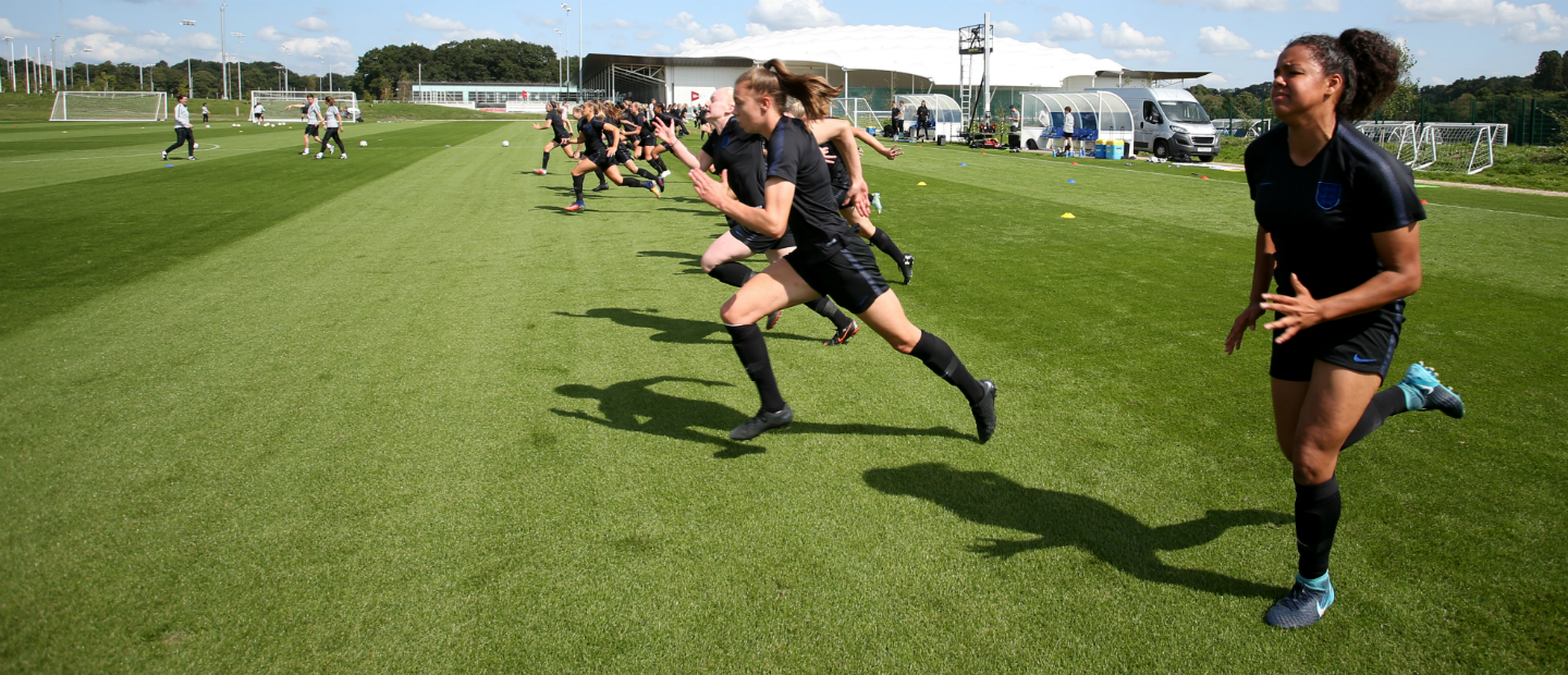 Webinar | Maximising player independence | March | The Boot Room