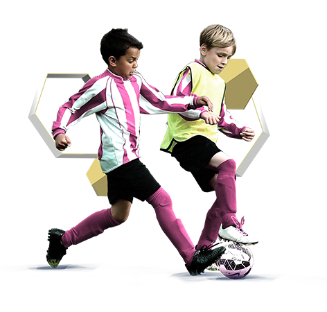 The FA Online Safeguarding Children Re-Certification
