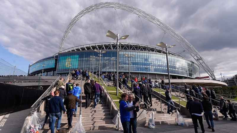 Fa vase betting 2021/16 horse racing betting analyst notebook