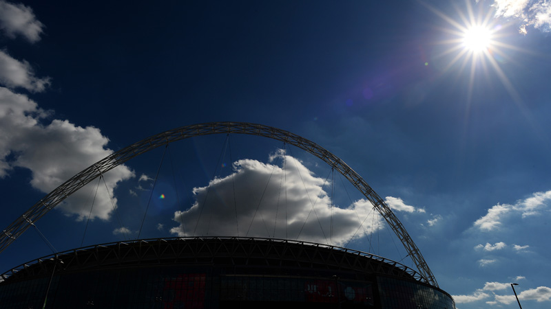 A report of our latest FA Board meeting, which took place on Wednesday 9 September