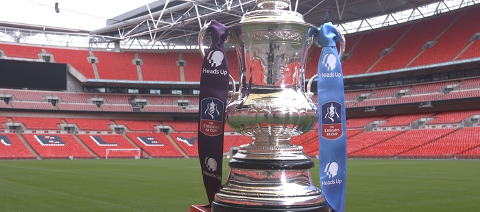 English fa trophy betting advice online football betting sites