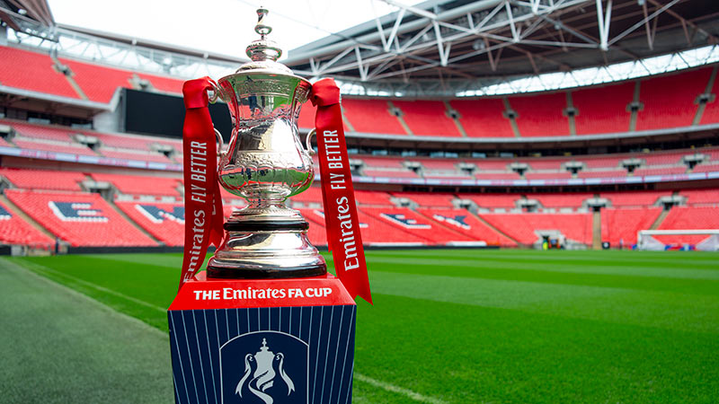 Fa Cup Quarter Final Draw Scheduled For Wednesday 4 March