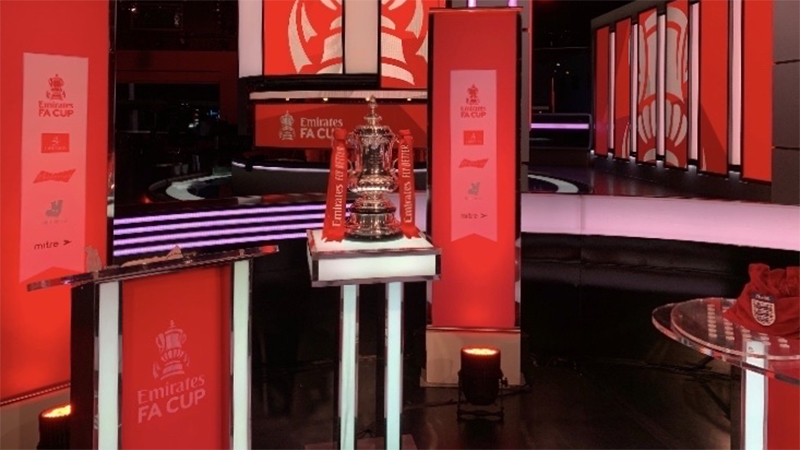 FA Cup 2020/21 | Page 21 | Exeweb