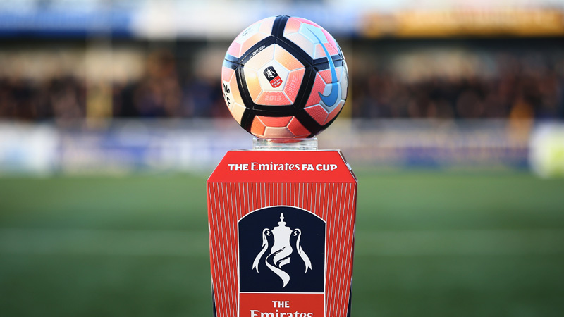 4d9f995a7 FA Cup Finals 1872-today