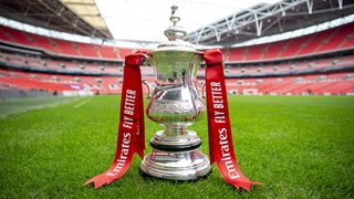 womens fa cup final 2021 betting