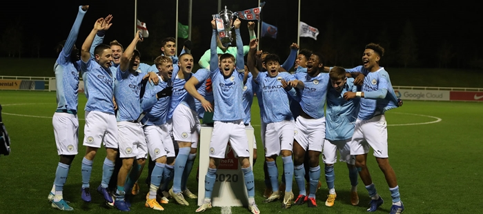 fa youth cup betting