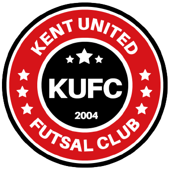 Kent United Futsal Club Mens
