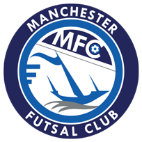 Manchester Futsal Club First
