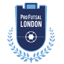 ProFutsal London Futsal Mens