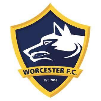Worcester Club Info Form
