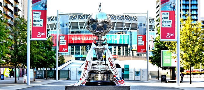 English fa trophy betting line bollinger bands binary options