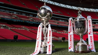 Fa vase 2021 betting odds fn 400 supreme action betting
