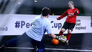 The FA People s Cup 2018 - Terms and Conditions 987c4fed58e29