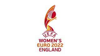 half time full time fixed matches england