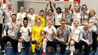 England Futsal  Player profiles 2976e66e0cb9f