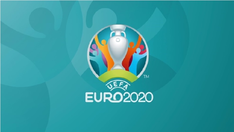 GNamer Euro 2020 Sweepstakes Footballs Coming Home Euro2020-800