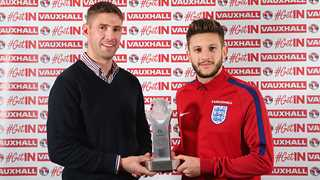 england player of the year betting websites