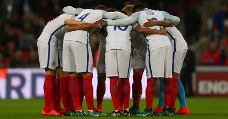 21eefe4d Latest news from all of the England football teams