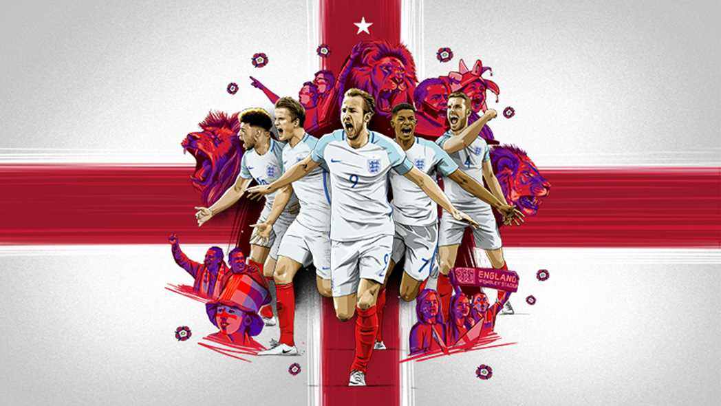 L'équipe national d'Angleterre. - Page 4 13271_fa_eng_snrs_international_friendlies_the_fa_com_article_image_800x450