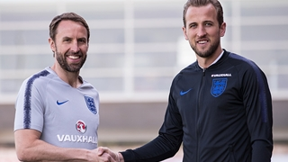 Image result for fa com 2018 world cup