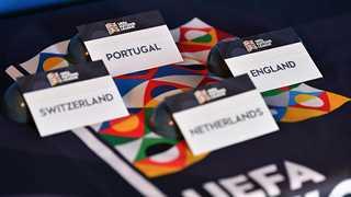 993d50b3483 Nations League ticket information