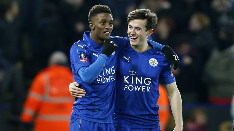 Expand    