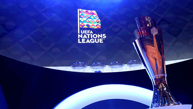 england s uefa nations league fixtures confirmed 2