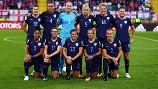 england national football team next match