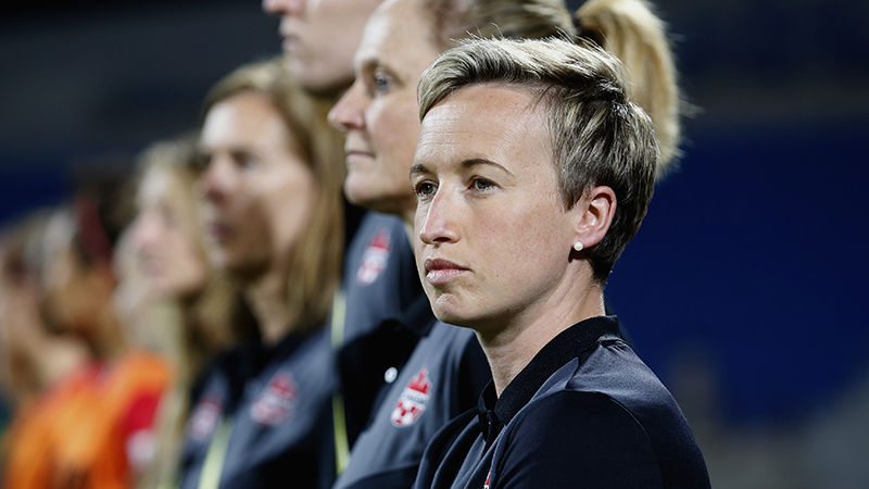 England Women appoint Bev Priestman as assistant coach