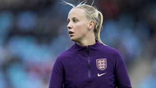 Mead Cup 2020.England S Beth Mead Targets Serious Business At World Cup