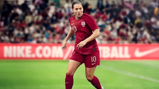 883819a50c8 England to wear exclusive kit at FIFA Women s World Cup