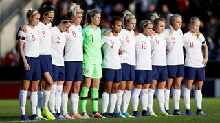 She Believes Cup Schedule 2020 What is the SheBelieves Cup?