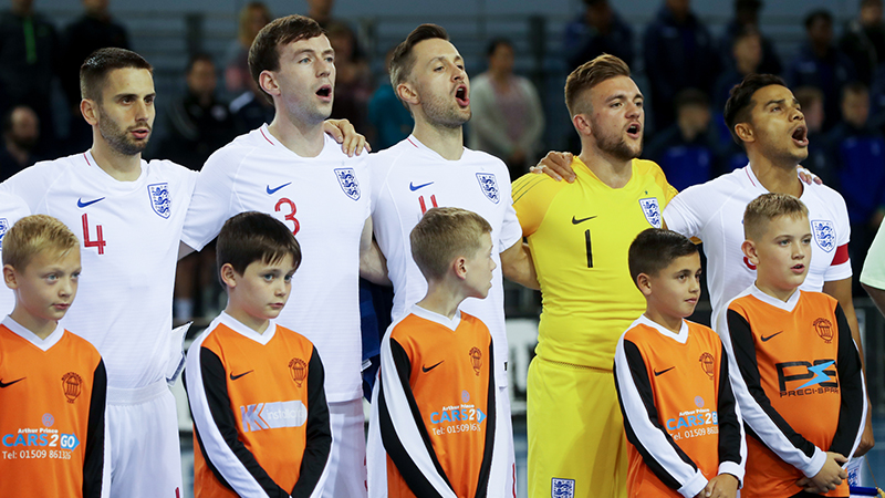 7b68685515b7a England s Futsal team set for Thailand tournament