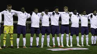 d395801f4 England youth and development teams news