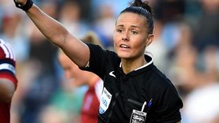 9f66efd6870 Become a football referee