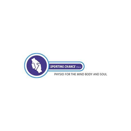 sporting-chance-logo
