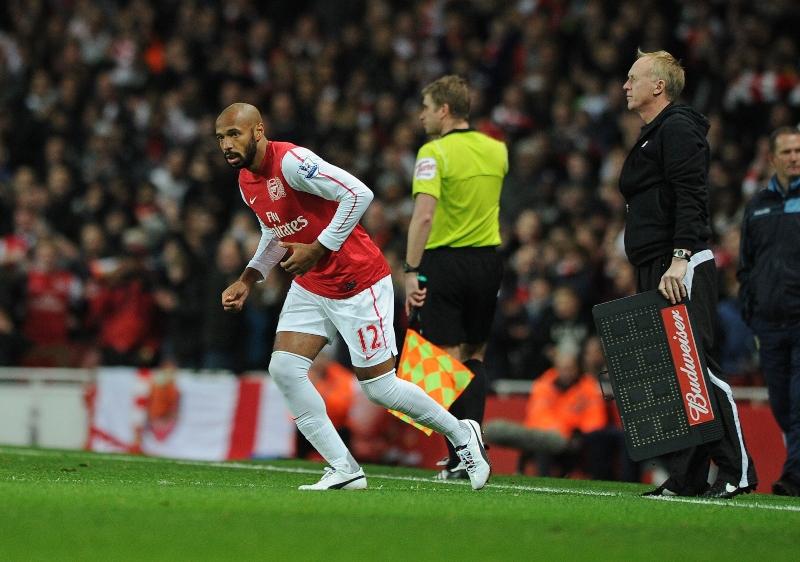 Arsenal captain Aubameyang on transfer talk: I love this club