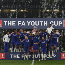 English fa youth cup betting on sports best fantasy sports betting