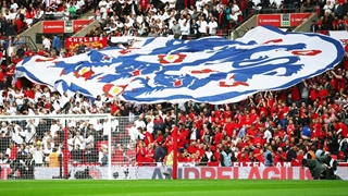 The Website For The English Football Association The