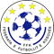 Kosovo badge