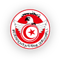 Tunisia badge