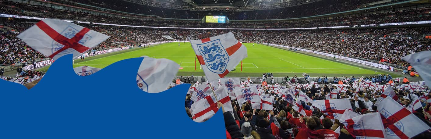 England Men S Senior Football Squad