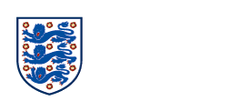 England Supporters Club logo